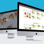 Разработка сайта студии наращивания ресниц «PROLASHES»